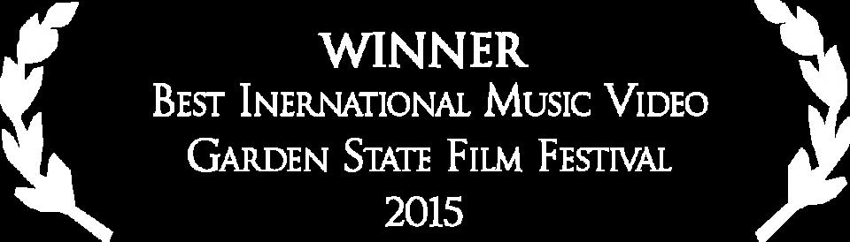 Festivals Awards C T R L